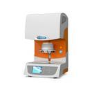 ЭВП 1,0 АРТ - универсальная печь для металлокерамики