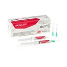 Кальсепт - для эндодонтического лечения инфицированных каналов зубов