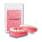 Эвидсан - нейлон, предназначенный для изготовления базисов зубных протезов
