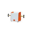 УЛП 2,1 ВУЛКАН - индукционная центробежная литейная установка
