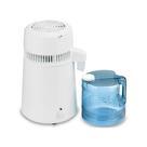 Дистиллятор воды Bl9803