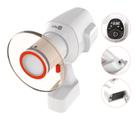 EzRay Air Portable - высокочастотный портативный дентальный рентген