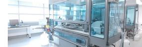 Рентген оборудование Vatech