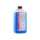 Лизофармин - дезинфицирующее и стерилизующее средство