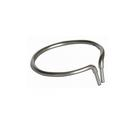Кольцо замыкающее  №1,033